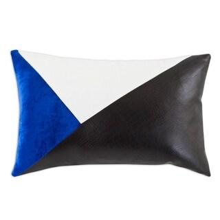Tinga 3-pieced Decorative Throw Pillow