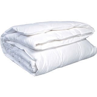 Amalfi Snow Down Comforter (Winter Weight)