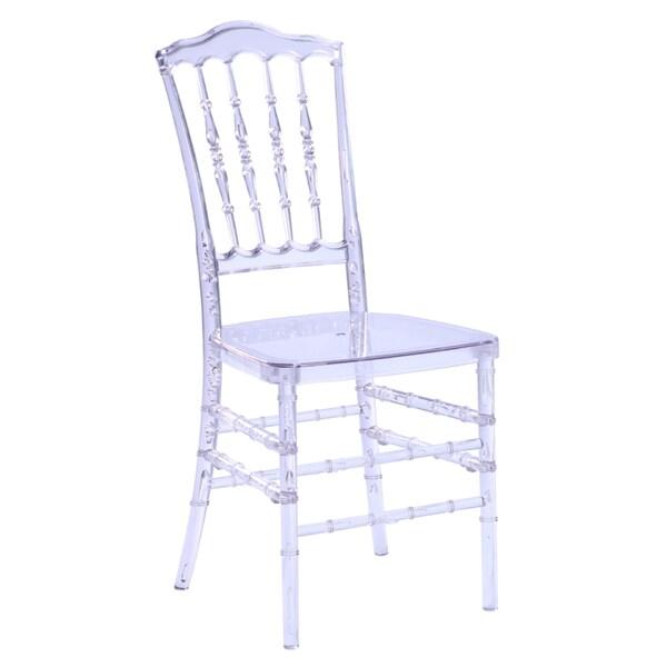Arca Dining Chair