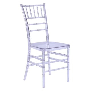 Wadna Dining Chair