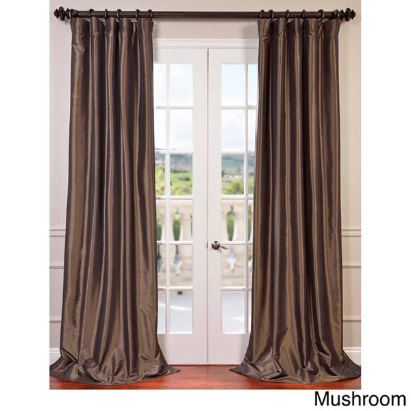... Curtain Panel - Overstock Shopping - Great Deals on EFF Curtains