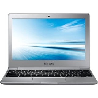 "Samsung Chromebook 2 XE500C12-K02US 11.6"" LED Chromebook - Intel Cele"