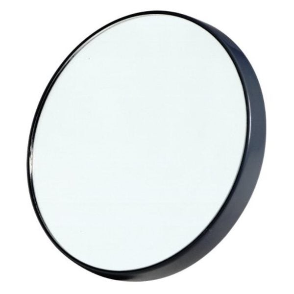 Tweezerman Tweezermate 12x Magnification Mirror