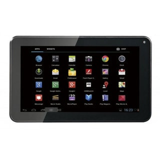 Naxa NID-7011 7-inch 8GB Android 4.2 Core Pro+ Tablet