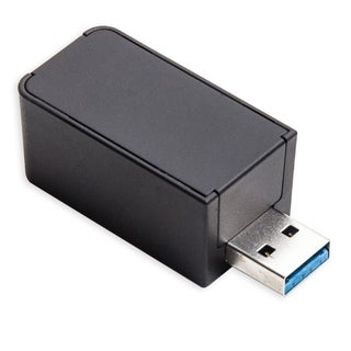 Syba USB 3.0 Gigabit Ethernet Adapter