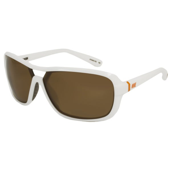 Nike Men's Racer Wrap Sunglasses