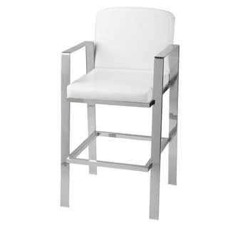 Fashion Home Juneau 30-inch Barstool