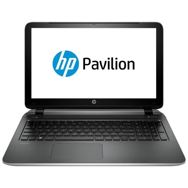 """HP Pavilion 15-p200 15-p220nr 15.6"""" LED Notebook - Intel Core i5 i5-5"""