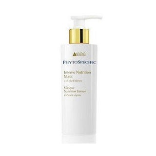Phytospecific Intense Nutrition 6.9-ounce Conditioning Mask