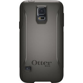 Otterbox Commuter Series Samsung Galaxy S5 Case