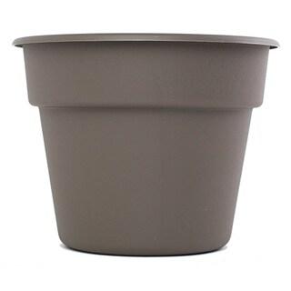 Bloem Dura Cotta Peppercorn Planter (Pack of 24)