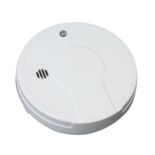 Kidde i9050 Battery Powered Full-size Smoke Alarm