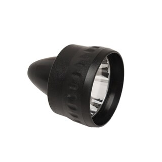 Streamlight Survivor LED Face Cap Assembly