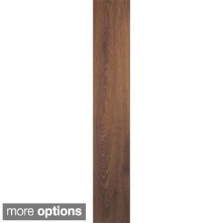 Tivolli Wood-look Vinyl Planks