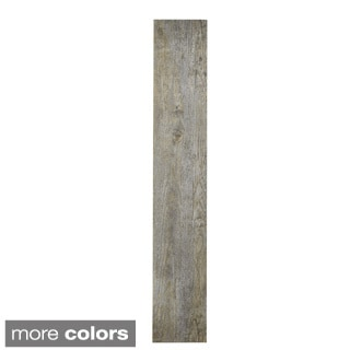 Riverwalk Vinyl Laminate Floor Planks