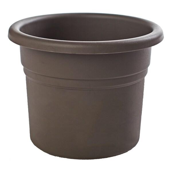 Bloem Posy Peppercorn Planter (Pack of 8)