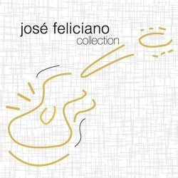 Jose Feliciano - Collection