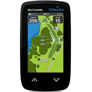Sky Golf SkyCaddie Touch GPS