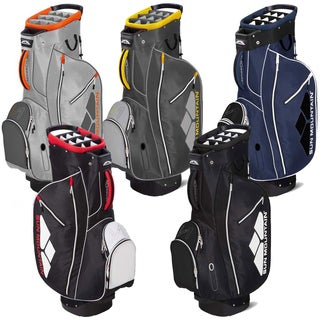 Sun Mountain 2014 Series One Cart Bag