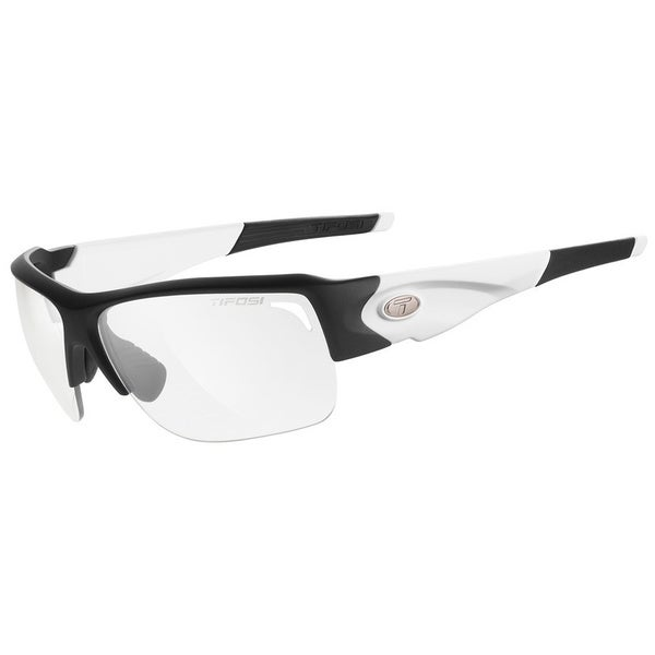 Tifosi Elder Sunglasses