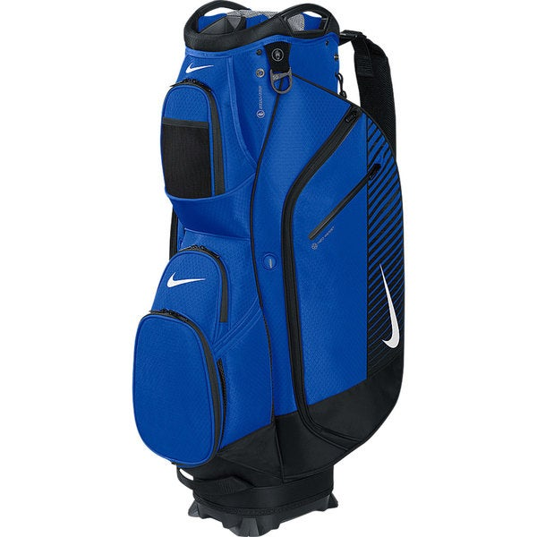 Nike M9 Cart III Golf Bag