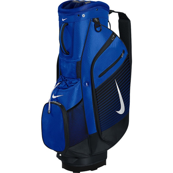 Nike Sport Cart III Golf Bag