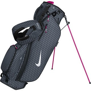 Nike Sport Lite Women's Golf Bag