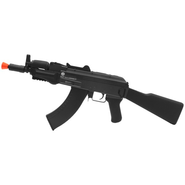Kalashnikov Spetsnaz Airsoft Rifle