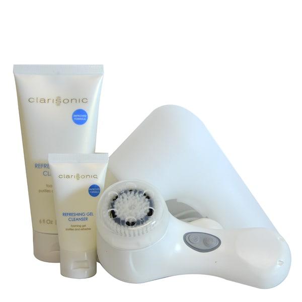 Clarisonic Mia 2 Skin Cleanser