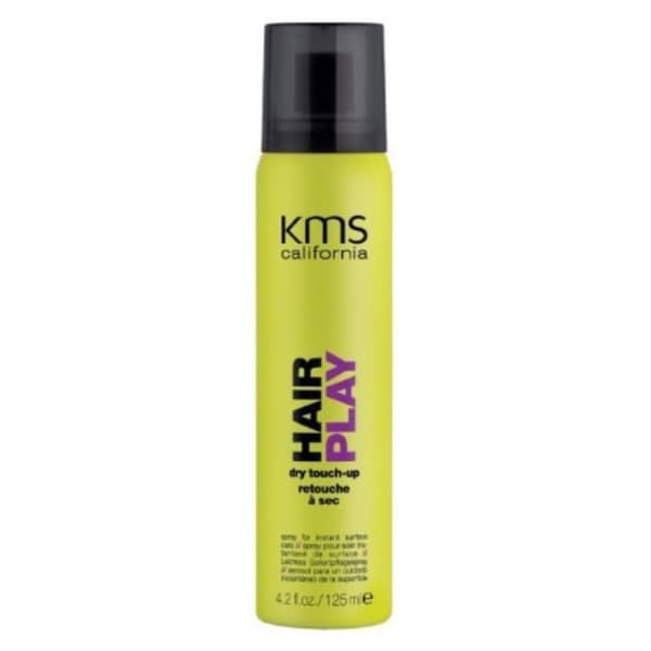 KMS Hair Play Dry Touch-up (4.2-ounce)