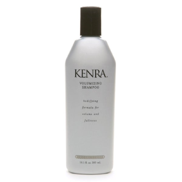 Kenra Volumizing Shampoo (10.1-ounce)