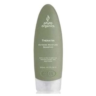 Nexxus Theratin Exteme Moisture Shampoo (33.8-ounce)