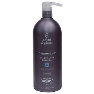 Nexxus Chromalife Conditioner (33.8-ounce)