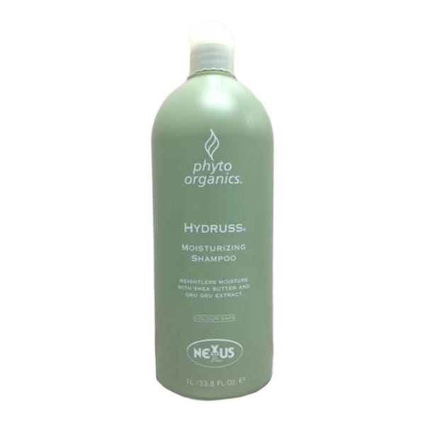 Nexxus Hydruss Moisturizing Shampoo (33.8-ounce)