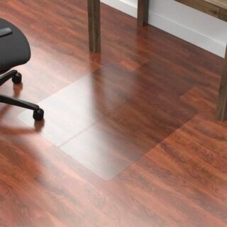 Dimex ProGuard Fold-n-go Chair Mats