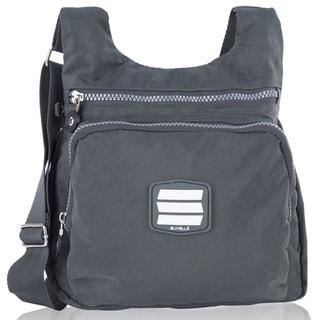 Suvelle 9288 City Travel Small Crossbody Bag