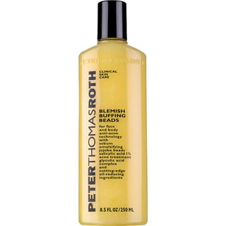 Peter Thomas Roth 8.5-ounce Blemish Buffing Beads