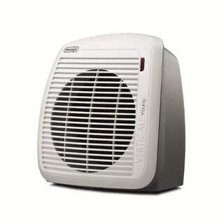 Delonghi Portable Fan Heater