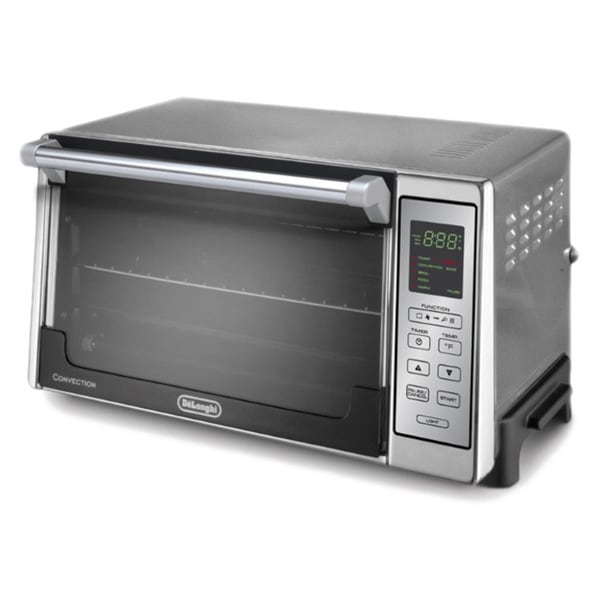 DeLonghi Convection Toaster Oven 14660976