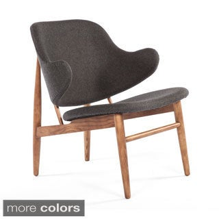 The Cosgrove Lounge Chair