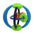 Rhino Toys Oball Twist-O-Round Toy