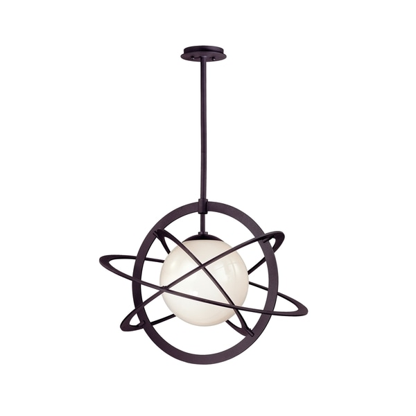 Troy Lighting Cosmos 1-light Pendant