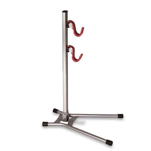 Minoura DS-530 Bike Stand