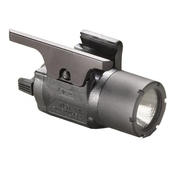Usp Full Streamlight Gun-Mounted Compact Tactical Light TLR-3