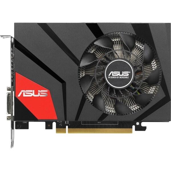Asus GTX970-DCMOC-4GD5 GeForce GTX 970 Graphic Card - 1.09 GHz Core -