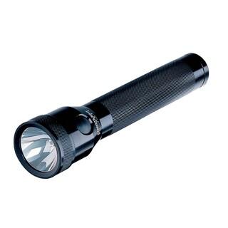 Stinger Ds LED Light (Light Only)