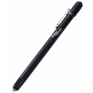Stylus Black Body/ Uv Led