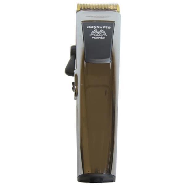 Babyliss Pro J1 Ultra-Slim Corded Clipper