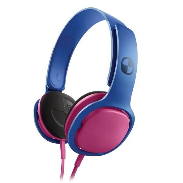 Philips O'Neill Cruz On-ear Headphones