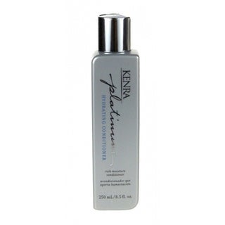 Kenra Platinum Hydrating 8.5-ounce Conditioner